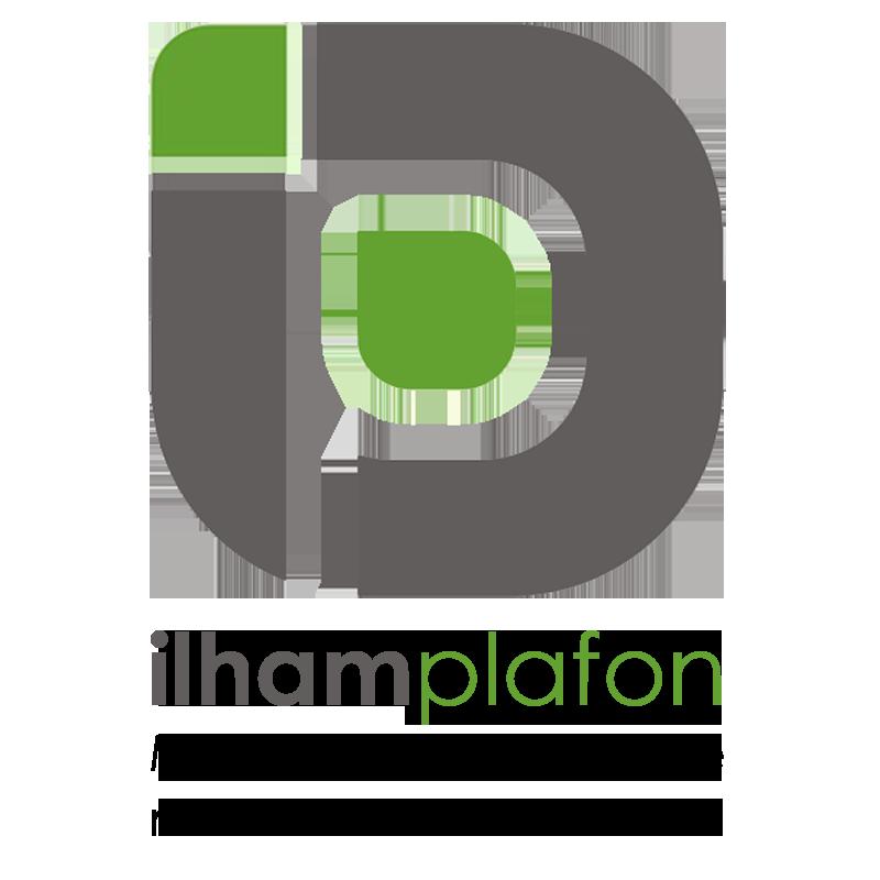 Ilham Plafon
